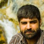 Ghassan Khan