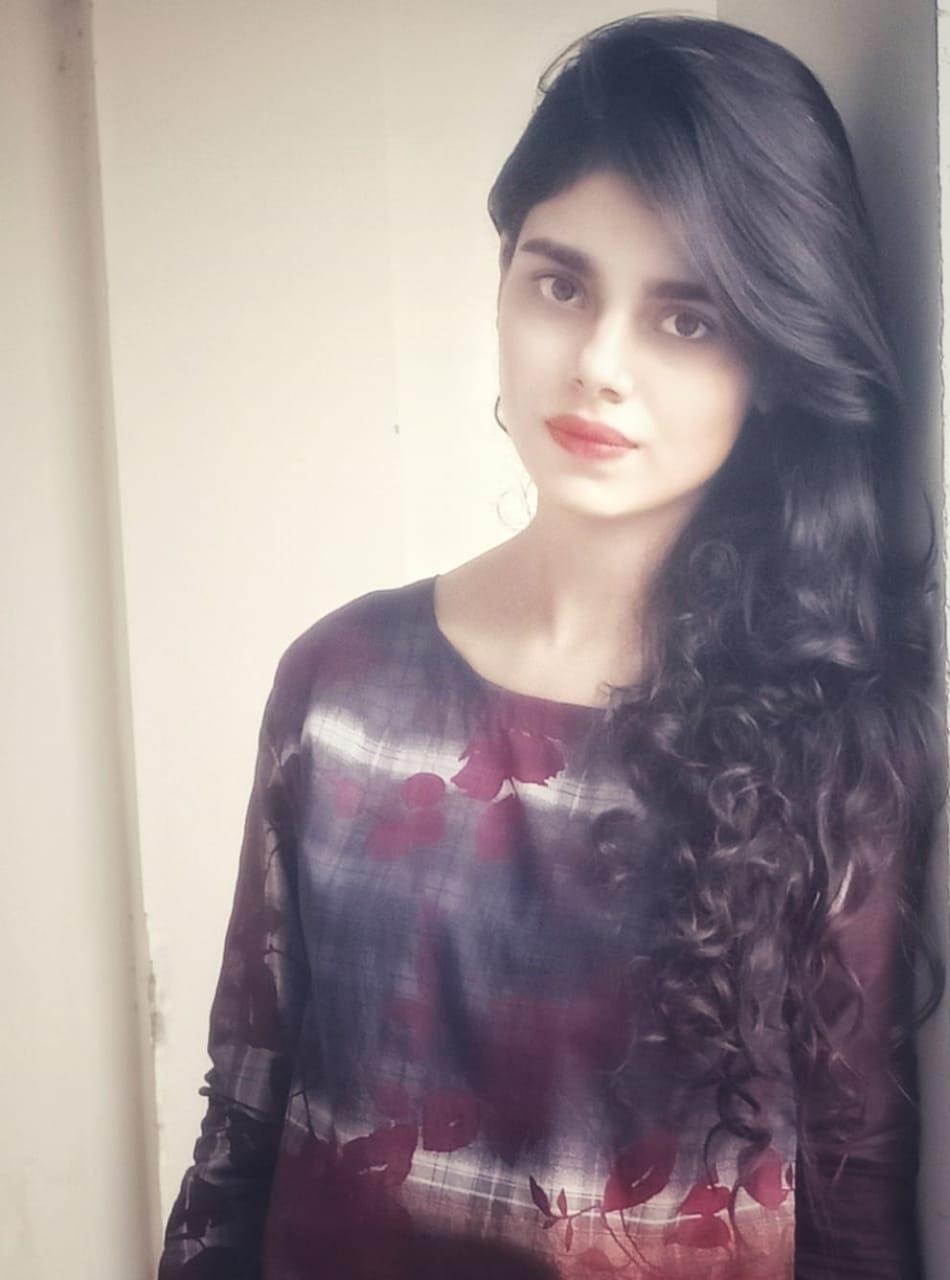 Fiza Siddiq
