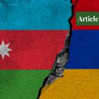 nagorno karabakh peace deal