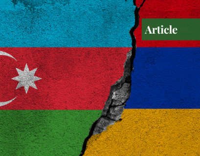 nagorno karabakh peace deal