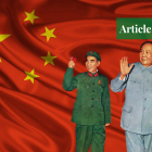 chinese model of governance