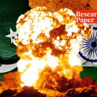 nuclear pakistan and india