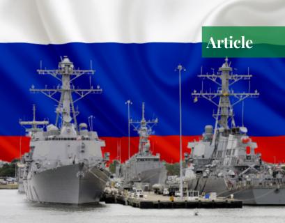 russia sudan naval base