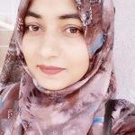 Samrah Aslam