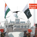 The Indian Hegemony in South Asia