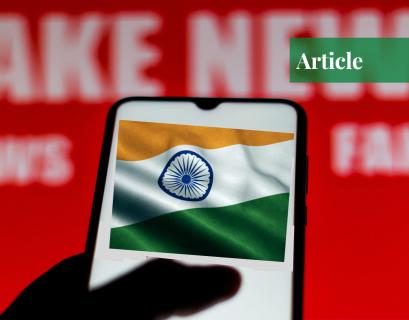 indian propaganda pakistan
