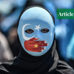 Uighur Muslims in China: Persecution and Forceful Assimilation