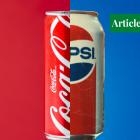 coke studio in pakistan