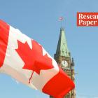 lobbying canada