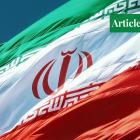 Iranian nuclear scientists
