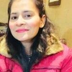Aneesa Aslam