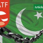 fatf grey list pakistan