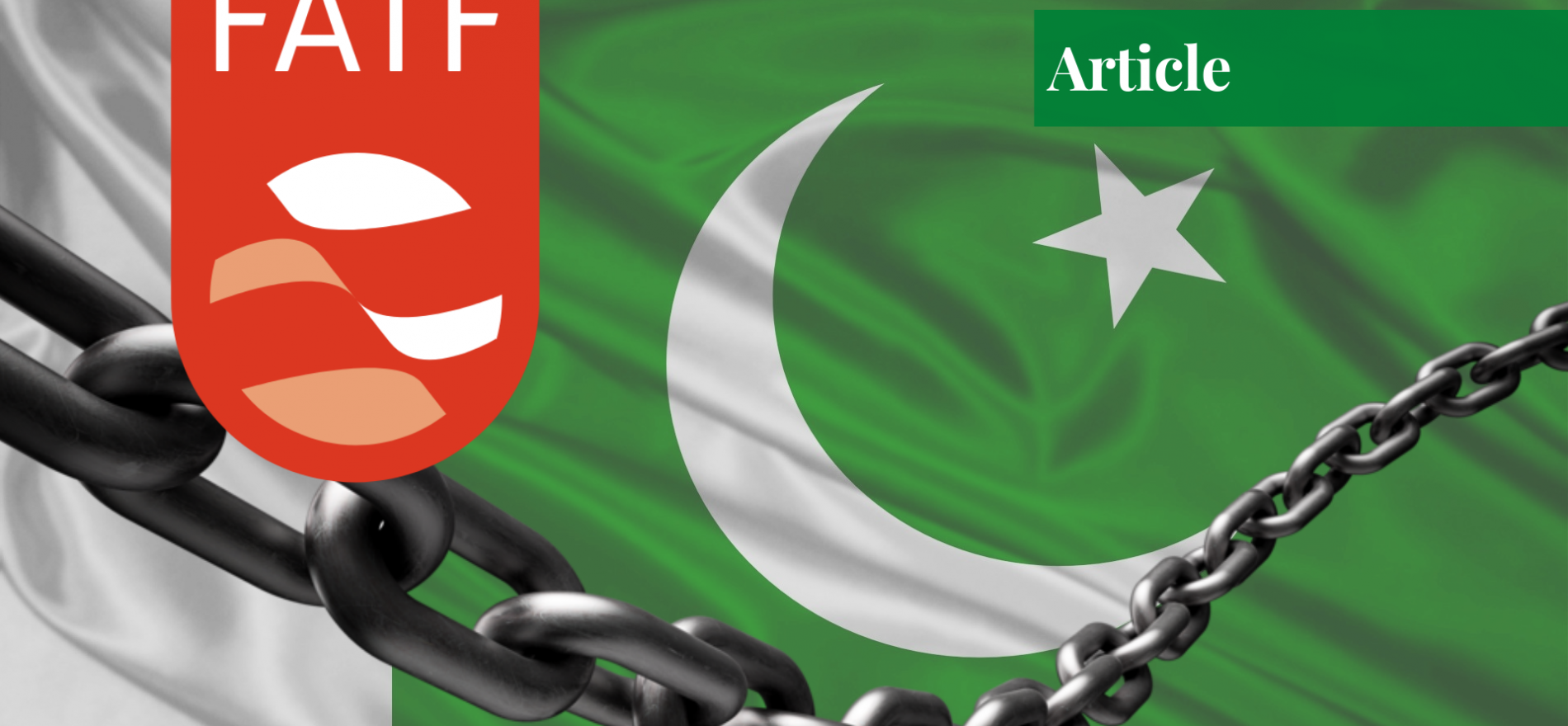 fatf grey list pakistan