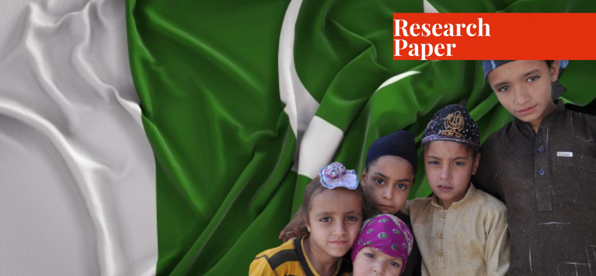 sikh community in peshawar
