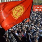 civil society in the kyrgyz republic