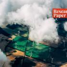 disadvantages of renewable energy