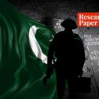 hybrid warfare pakistan