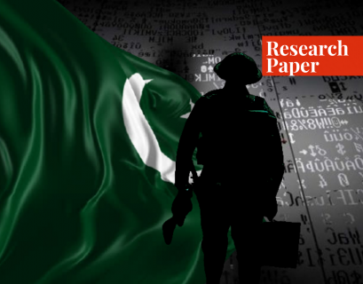 hybrid warfare pakistan