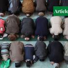 islamophobia united states