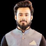 Muhammad Hamza Tanvir