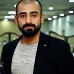 Fakhir Jibran