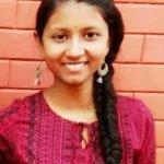 Nandini Sahani