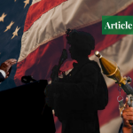 The Elusive Afghan Peace Process