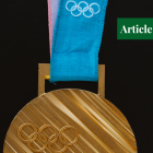 what is olympic diplomacy