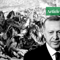 Turkey: Atatürk's Secularism vs Erdoğan's Islamization